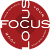 Focus Your Locus Teambuilding Training and Development